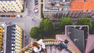 Lonely Planet: Amager er værd at besøge i 2019